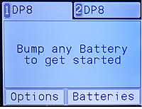 Name: Bump%20on%20pl8-L.jpg