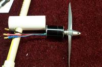 Name: Bill's redreck Autogyro Build 013.jpg Views: 717 Size: 75.5 KB Description: