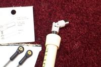Name: Bill's redreck Autogyro Build 007.jpg Views: 719 Size: 60.4 KB Description: