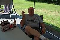 Name: Rethinking the BINFORD 043.jpg Views: 55 Size: 98.3 KB Description: Cheers Mates , Rich I am enjoying them Thank you   Bill