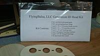 Name: 2081.jpg Views: 160 Size: 82.1 KB Description: The Flyingbalsa III Head kit