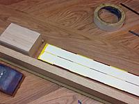 Name: image-af456443.jpg