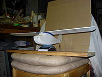 Name: DSCN8053.jpg