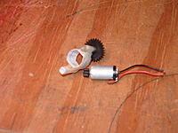 Name: DSCN8911.jpg Views: 58 Size: 162.5 KB Description: homemade gearbox