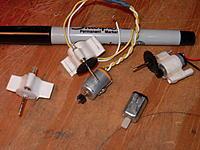 Name: DSCN8917.jpg Views: 66 Size: 188.3 KB Description: three little gearboxes.