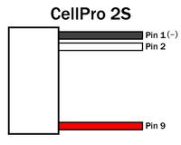 Name: CellPro 2S.png Views: 131 Size: 4.0 KB Description: