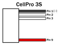 Name: CellPro 3S.png Views: 95 Size: 4.3 KB Description: