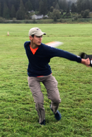 Name: unnamed.png