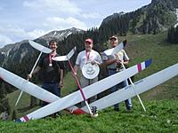 Name: SMHang.jpg
