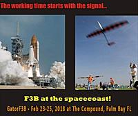 Name: Spacecoastlogo-400x337.jpg