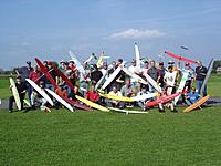 Name: Bregenz2007.jpg