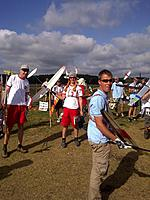Name: Arboga-20110709-00363.jpg