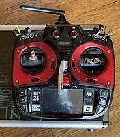 Name: Transmitter.jpg Views: 38 Size: 4.17 MB Description: