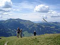 Name: Hahnenmoos.jpg