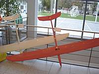 Name: Simplex.jpg