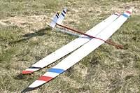 Name: FOSAvsFS3.jpg Views: 835 Size: 103.8 KB Description: The Fosa has less wing area than a Styler!