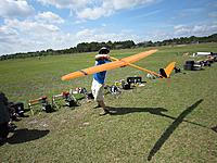Name: GatorF3B2012 083.jpg