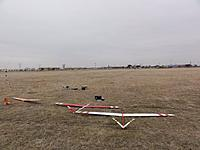 Name: dALLAS2.jpg