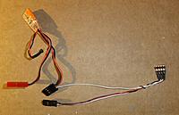 Name: Wiring.jpg Views: 533 Size: 237.0 KB Description: wiring