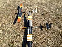 Name: TweagleVsXXlite.jpg