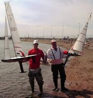 Name: AC 120 Italian 09 Champions.jpg