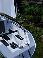 Name: 32.jpg Views: 795 Size: 155.1 KB Description: Nice big boat backstay look and easy set-up
