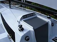 Name: 35.jpg Views: 791 Size: 166.3 KB Description: Vang line adjustment & deck layout