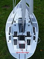 Name: DSCF3044.jpg Views: 802 Size: 162.5 KB Description: Cockpit water drainage holes