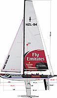 Name: nzl84ekw5.jpg Views: 180 Size: 137.1 KB Description: Recommended boat centres