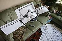 Name: Sea Vixen Plans 005.jpg Views: 164 Size: 217.7 KB Description:
