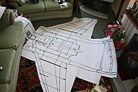 Name: Sea Vixen Plans 006.jpg Views: 185 Size: 169.7 KB Description: