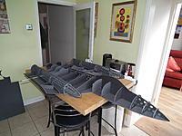 Name: Sea Vixen 003.jpg Views: 238 Size: 186.4 KB Description: