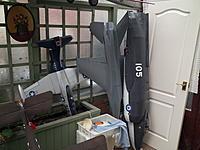 Name: Sea Vixen 009.jpg Views: 347 Size: 189.6 KB Description: