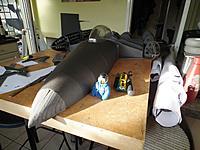 Name: Sea Vixen 010.jpg Views: 156 Size: 196.5 KB Description: