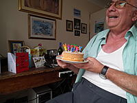 Name: Zords Birthday 71 006.jpg Views: 151 Size: 164.9 KB Description: