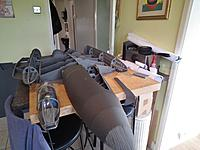 Name: Sea Vixen 006.jpg Views: 122 Size: 158.2 KB Description: