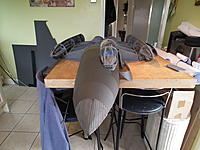 Name: Sea Vixen 011.jpg Views: 124 Size: 186.4 KB Description: