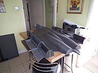 Name: Sea Vixen 006.jpg Views: 102 Size: 152.6 KB Description: