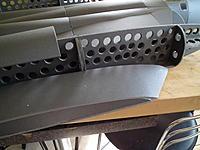 Name: Cadbury Heath 6 Buckland Athletic 1 003.jpg Views: 93 Size: 204.2 KB Description: