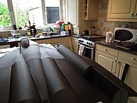 Name: Cadbury Heath 1 Bridport 0 001.jpg Views: 100 Size: 170.9 KB Description: