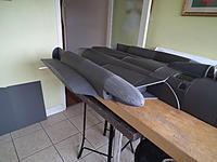 Name: Sea Vixen 003.jpg Views: 107 Size: 149.6 KB Description: