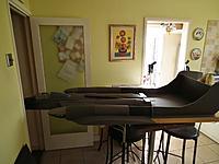Name: Sea Vixen 008.jpg Views: 121 Size: 128.3 KB Description: