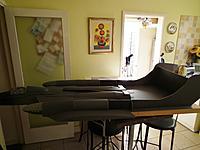 Name: Sea Vixen 009.jpg Views: 135 Size: 128.6 KB Description: