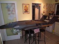 Name: Sea Vixen 009.jpg Views: 105 Size: 152.2 KB Description: