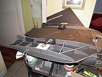 Name: Sea Vixen 002.jpg Views: 55 Size: 229.2 KB Description: