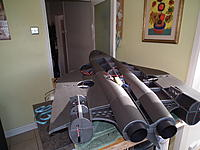 Name: Sea Vixen 002.jpg Views: 83 Size: 185.5 KB Description: