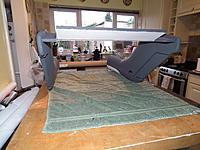 Name: Sea Vixen 004.jpg Views: 76 Size: 266.3 KB Description: