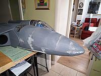 Name: Sea Vixen 003.jpg Views: 83 Size: 185.7 KB Description: