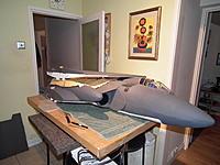 Name: Sea Vixen 002.jpg Views: 120 Size: 187.3 KB Description: