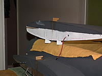 Name: Sea Vixen 003.jpg Views: 114 Size: 124.3 KB Description: